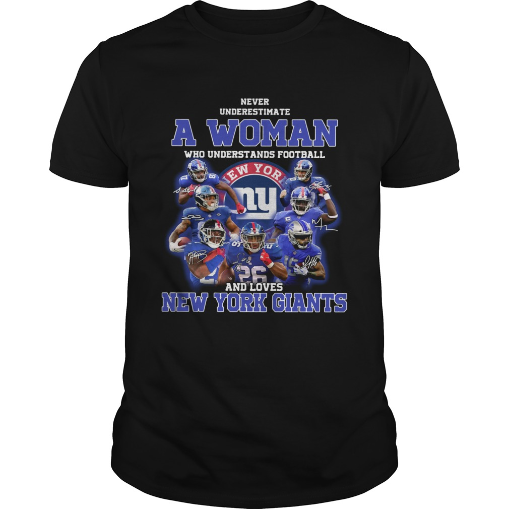 new york giants sweatshirts cheap
