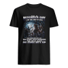 As A December Guy I'm The Kind Of Man That When My Feet Hit The Floor Each Morning The Devil Says Oh Crap  Classic Men's T-shirt