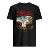 Merry Christmas Shitter's Full  Classic Men's T-shirt