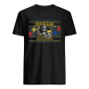 Pittsburgh Steelers House Hughes  Classic Men's T-shirt